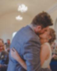 wedding phoography prices