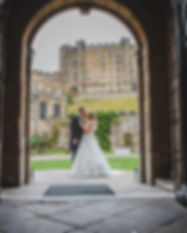 Durham Castle Wedding Photos-44.jpg