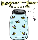 Magic Jar Magazine