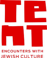 TENT: Encounters with Jewish Culture