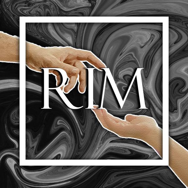 rimm--2.png