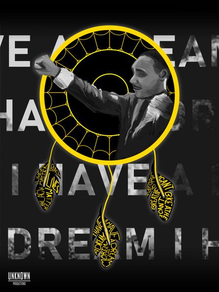 Dreamcatcher_FINAL.jpg