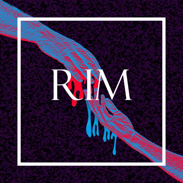 rim.png
