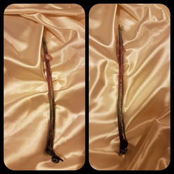 In case of magical transient emergencies, I've discovered the travel wands are the ticket