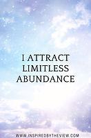 unlimited abundace.jpg
