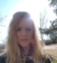profile picture_edited.jpg