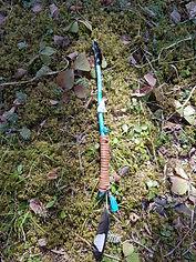 shaman wand.jpg