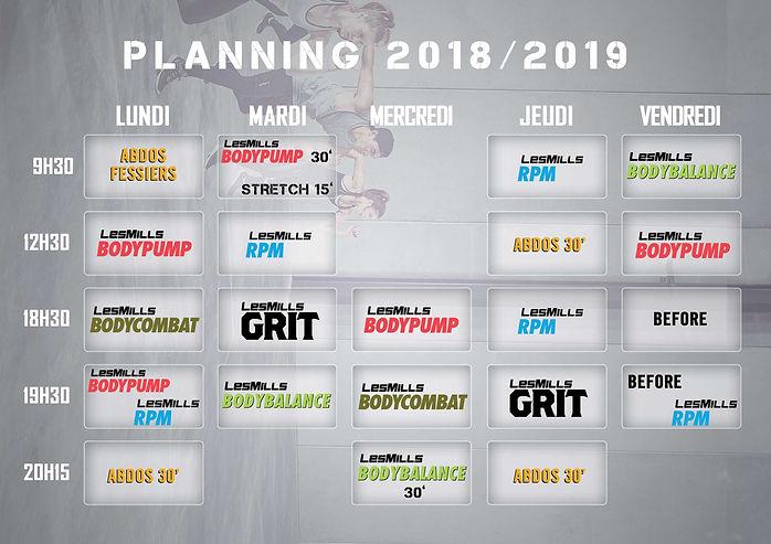 STUDIO2planning_Facebook.jpg