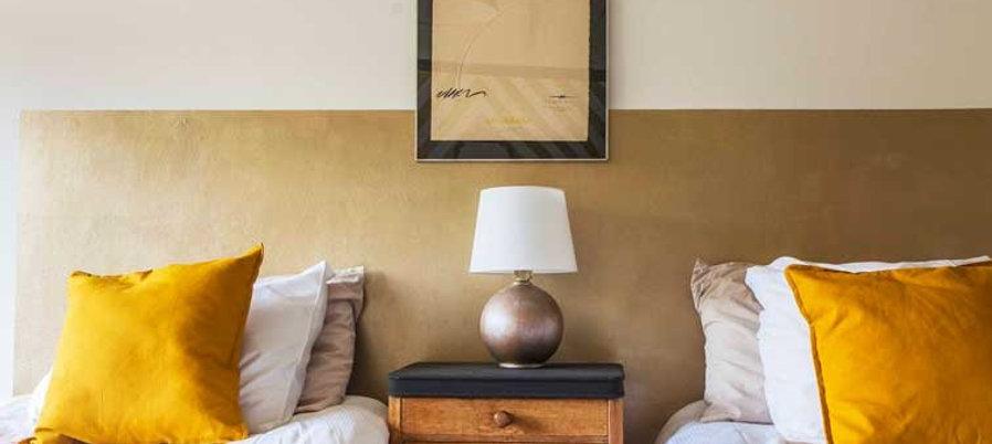 bedroom_oliver_-822x564_1.jpg