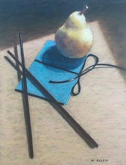 A Pear and a Pair-72 dpi.jpg