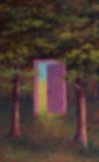 Between Two Pines-72dpi.jpg