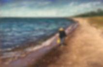 Beachcomber #2-72dpi.jpg