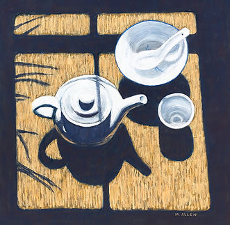 Afternoon Tea-72 dpi-for web.jpg