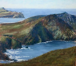 Dingle Peninsula Coastline-for web.jpg