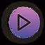 iconA (6).png