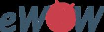 eWOW logo
