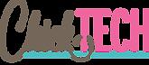Chick Tech Logo