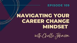 Career Clarity Podcast Header