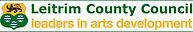 Leitrim-County-Council-Arts-Funding-Logo