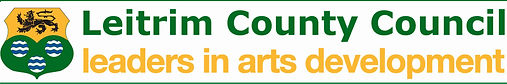 Leitrim-County-Council-Arts-Funding-Logo