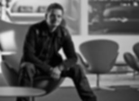 Lars-Skinhøj-chief_architect_+_Founder_