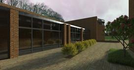 innovationshus-multirum i Odense -Dalum
