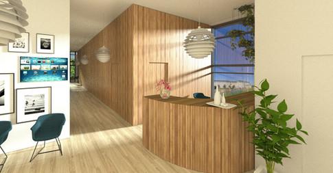 Sundhedscenter_v_Aarhus_venteværelse-lo