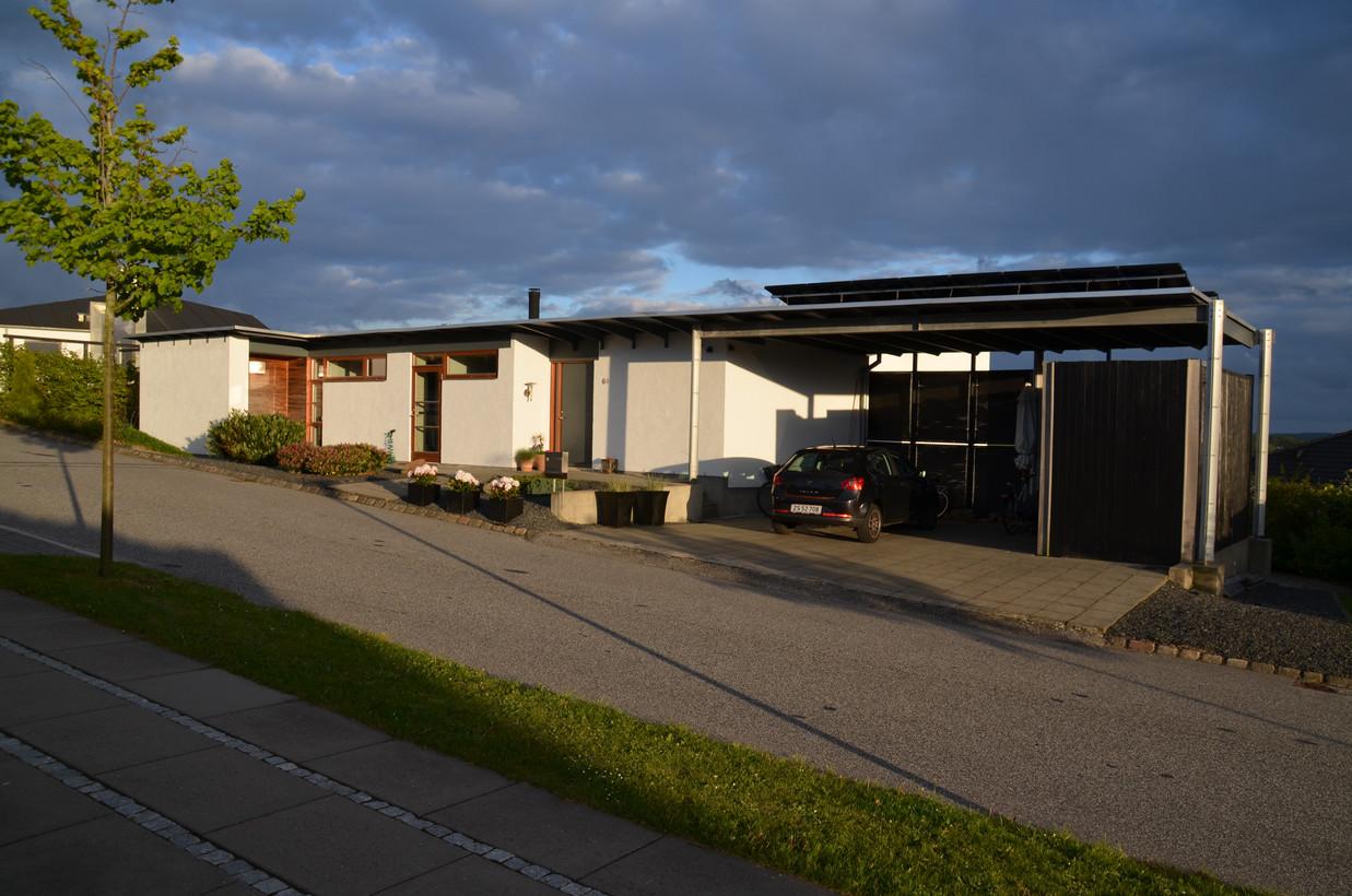 ARK-plus-Nordic-eget-hus v vej