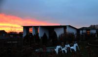 ARK-plus-Nordic-eget-hus fra haven