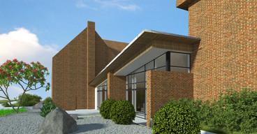 til & ombygning Grejsdalens_Efterskole