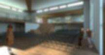 038 Bykirken Vejle fleksibel kirke med m