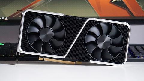 nvidia-geforce-rtx-3060-ti-review.jpg