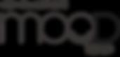 logo_mood_baked.png