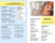 catering_menubook_spread_20194.jpg