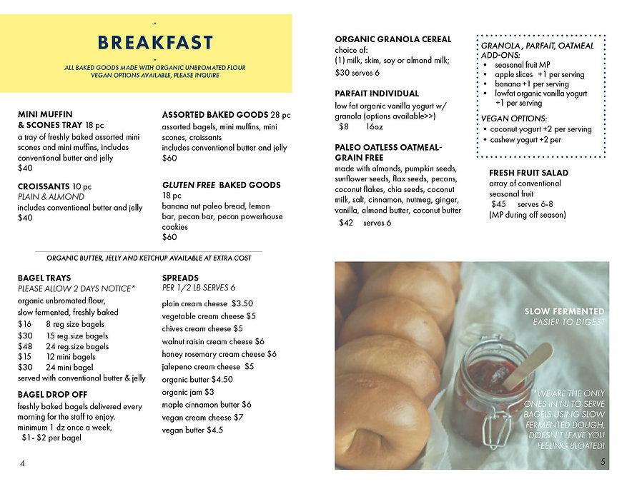 catering_menubook_spread_20193.jpg