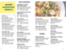 catering_menubook_spread_20197.jpg