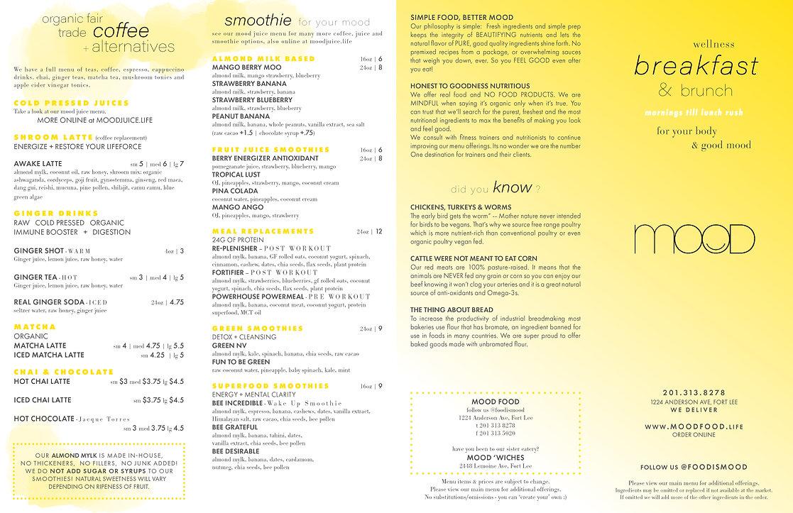BRUNCH print 9-1.jpg