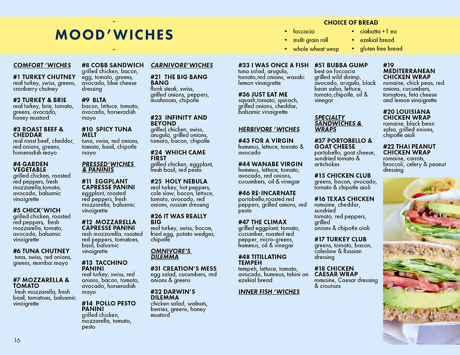 catering_menubook_spread_20199.jpg