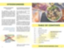 catering_menubook_spread_20192.jpg