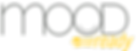 logo_moodready_yellow.png
