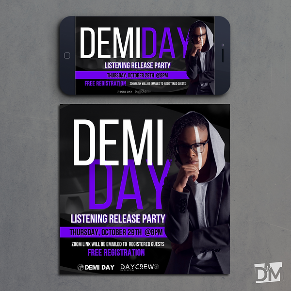 Demi Day Release.png