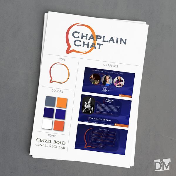 Chaplain Chat.png