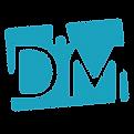 DM logo New-01.png