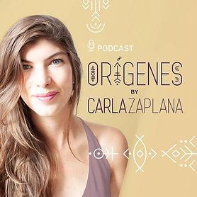 carla-zaplana-podcast-700x700.jpg