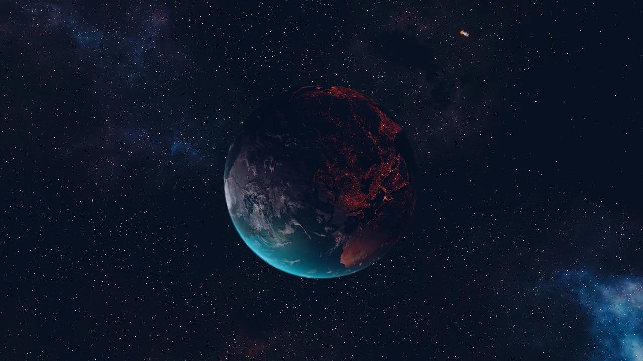 earth-5454439_1280.webp
