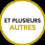 PLUSIEURS AUTRES.png