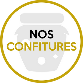 NOS CONFITURES ICON.png