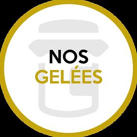NOS_GELÉES_ICON.png
