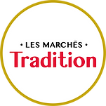 marché_tradition.png