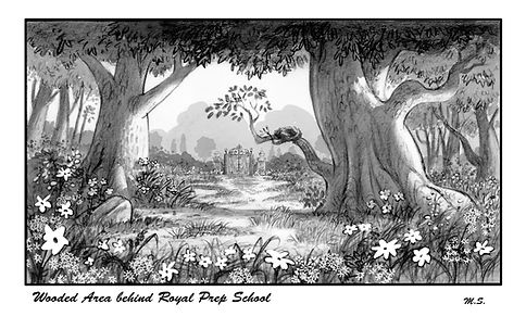 Wooded Area Behind Prep School-Revised_E